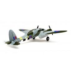 Avion Micro Mosquito MK VI BNF Parkzone