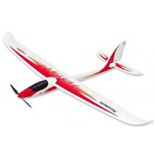 Avion Planeur Parabolic  ARF Robbe