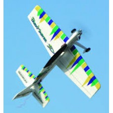 Avion ParkMaster 3D Multiplex