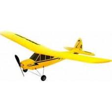 Avion Pico-Cub RTF Mulitplex