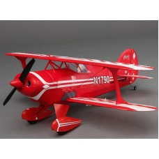 Avion UMX Pitts S 1S BNF E-Flite