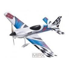 Avion Razzor RR+ Multiplex