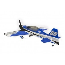 Avion UMX Sbach 342 3D BNF AS3X E-Flite