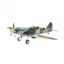 Avion Spitfire MK XIV 1.2 M BNF E-Flite