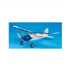 Avion Sunny Boy ARF Simpro Electronic