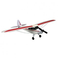 Avion Super Cub S RTF Eflite