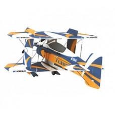 Avion Tensor 4D ARF E-Fliite