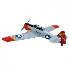 Avion AT-6 Texan 25e ARF E-Flite