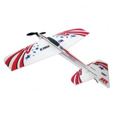 Avion Tribute FX ARF E-FLITE
