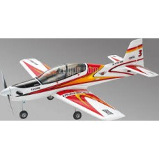 Avion Tucan KIT Multiplex