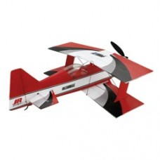Avion Ultimate FX 3D ARF E-Flite