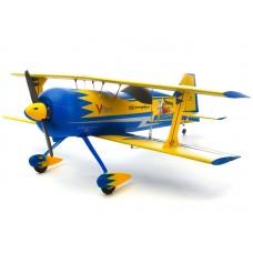 Avion Viking Model 12 280 BNF E-flite