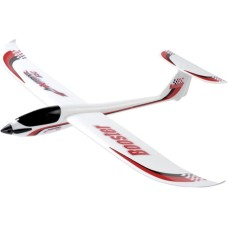 Booster Axion RC BNF/RTF