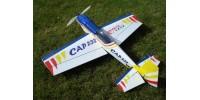 Cap 232 Art-Tech RTF