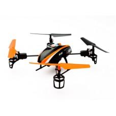 Drône 180 QX RTF Blade