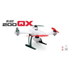 Drone 200 QX BNF Blade