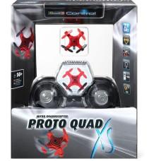 Drône Micro Proto Quad XS Revell