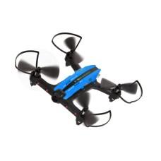 Drone Spyrit Race 3.0 T2M