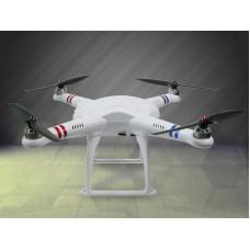 Drone Free X RTF
