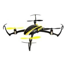Drone Nano QX BNF Blade
