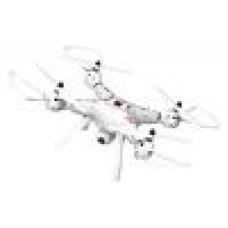 Drone Espyrit EX GPS 3.0 T2M