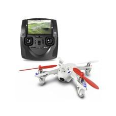 Drone X4 FPV RTF Carson