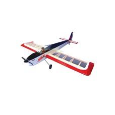 Dragon Fly HHQ1680 JAMARA