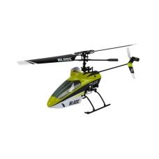 Hélicoptère 120 SR BNF Blade