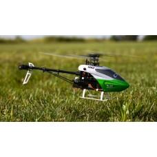 Hélicoptère Blade 180 CFX BNF