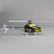 Hélicoptère Blade 200 SRX BNF