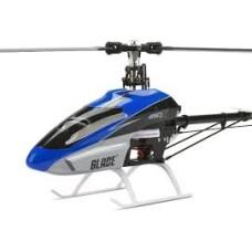 Hélicotère Blade 450x BNF