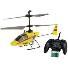 Hélicoptère MCX RTF Blade