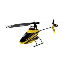 Hélicoptère Blade NANO CP X BNF