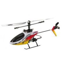 Hélicoptère e-RIX 100 RTF Jamara