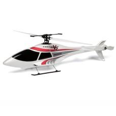 Hélicoptère Funcopter V2 RTF Multiplex
