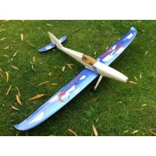 Acrolift Simprop