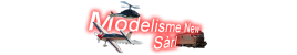 Modelisme New Sàrl
