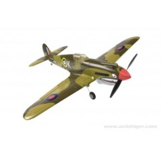P40 Warhawk RTF Axion RC