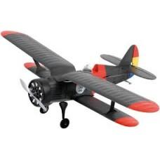 Polikarpov I-15 RTF Axion RC