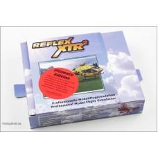 Reflex XTR Ultimate edition