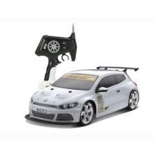 VW Scirocco fastdrive Carson