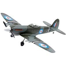 Spitfire MK24 Axion RC