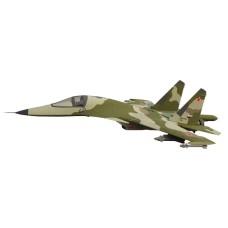 Su-34 Freewing