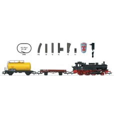 Coffret de départ My World  HO Märklin