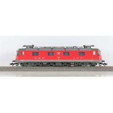 Locomotive SBB-CFF Serie 6/6 f Digital  AC Ep V HO Märklin