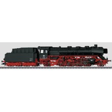Locomotive à Vapeur BR 41 DB Ep III Digital Sound HO AC Märklin