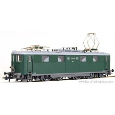 Locomotive SBB   Ae 4/6 HO AC Roco