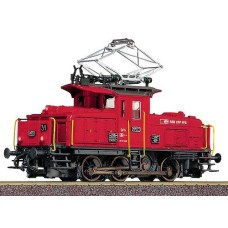 Locomotive SBB CFF Ee 3/3 HO CC Digital  Roco