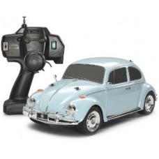 Voiture VW Beetle 1/10 XB pro  Tamiya
