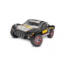 Voiture TT SLASH Ultimate  1/8 Traxxas